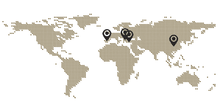 exports map new